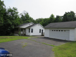 Photo of 7322 RIXEY RD, King George, VA 22485 (MLS # KG10011697)