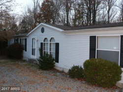 Photo of 6223 WINSTON PL, King George, VA 22485 (MLS # KG10011970)