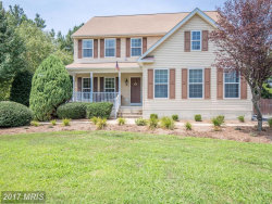 Photo of 16933 VILLAGE LN, King George, VA 22485 (MLS # KG10012450)
