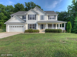Photo of 6771 STUART RD, King George, VA 22485 (MLS # KG10013015)