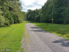 Photo of Lot 2 Attopin Lookout Rd, Lot 2, King George, VA 22485 (MLS # KG10042699)