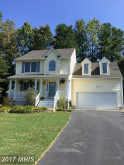 Photo of 1335 FOREST RIDGE DR, King George, VA 22485 (MLS # KG10062981)
