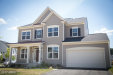 Photo of 808 DUNRAVEN WAY, Purcellville, VA 20132 (MLS # LO10003550)