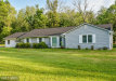 Photo of 35143 ROSECROFT LN, Middleburg, VA 20117 (MLS # LO10005552)