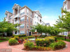 Photo of 508 SUNSET VIEW TER SE, Unit 205, Leesburg, VA 20175 (MLS # LO10005680)