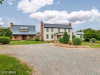 Photo of 38619 STEVENS RD, Lovettsville, VA 20180 (MLS # LO10006636)