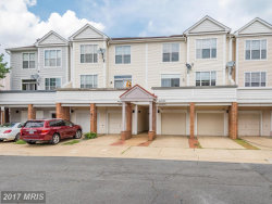Photo of 44218 MOSSY BROOK SQ, Ashburn, VA 20147 (MLS # LO10007334)