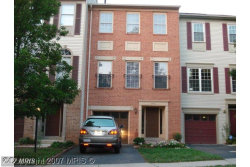 Photo of 44011 GALA CIR, Ashburn, VA 20147 (MLS # LO10011047)