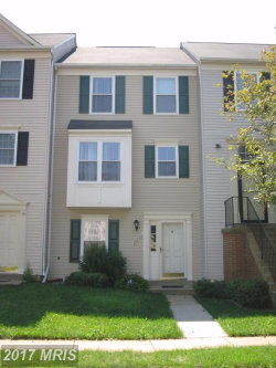 Photo of 20782 APOLLO TER, Ashburn, VA 20147 (MLS # LO10011300)