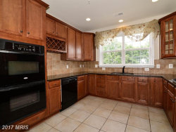 Photo of 42628 HIGHGATE TER, Ashburn, VA 20148 (MLS # LO10011728)