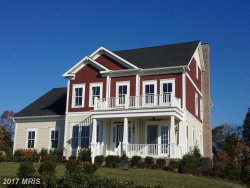 Photo of 41762 Ashmeadow CT, Ashburn, VA 20148 (MLS # LO10011906)