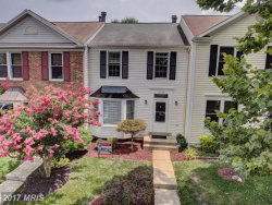 Photo of 21152 HEDGEROW TER, Ashburn, VA 20147 (MLS # LO10012455)