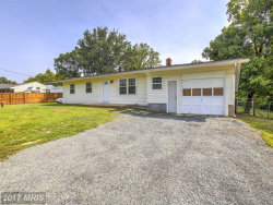 Photo of 21506 SHELLHORN RD, Ashburn, VA 20147 (MLS # LO10012488)