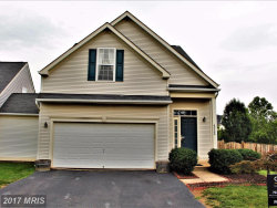 Photo of 43790 TRAJANS COLUMN TER, Ashburn, VA 20148 (MLS # LO10012556)