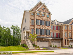 Photo of 24998 GLASGOW HEIGHTS TER, Chantilly, VA 20152 (MLS # LO10013773)