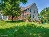 Photo of 20418 CLIFTONS POINT ST, Sterling, VA 20165 (MLS # LO10027046)