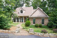 Photo of 18061 TURNBERRY DR, Round Hill, VA 20141 (MLS # LO10028252)