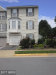 Photo of 35874 DEVON PARK SQ, Round Hill, VA 20141 (MLS # LO10029198)