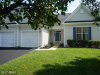 Photo of 17556 BROOKVILLE CT, Round Hill, VA 20141 (MLS # LO10033504)