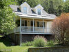 Photo of 36858 CHARLES TOWN PIKE, Purcellville, VA 20132 (MLS # LO10034677)