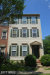 Photo of 25543 DONEGAL DR, Chantilly, VA 20152 (MLS # LO10035472)