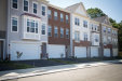 Photo of APSLEY TER, Purcellville, VA 20132 (MLS # LO10035649)