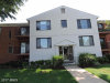 Photo of 125A CLUBHOUSE DR SW, Unit 9, Leesburg, VA 20175 (MLS # LO10036534)
