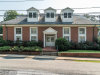 Photo of 21 MAIN ST, Round Hill, VA 20141 (MLS # LO10037627)