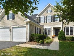 Photo of 24769 STONE PILLAR DR, Aldie, VA 20105 (MLS # LO10051328)