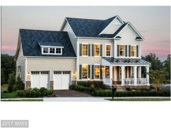 Photo of 24462 MOON GLADE CT, Aldie, VA 20105 (MLS # LO10053078)