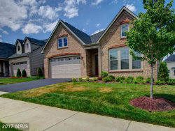 Photo of 41682 BROOKEBOUROUGH CT, Aldie, VA 20105 (MLS # LO10053531)