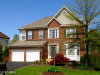 Photo of 42916 CATTAIL MEADOWS PL, Broadlands, VA 20148 (MLS # LO10054761)