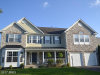 Photo of 412 AUTUMN CHASE CT, Purcellville, VA 20132 (MLS # LO10059078)
