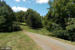 Photo of 21233Dr Augusta Drive DRWY NE, Sterling, VA 20164 (MLS # LO10060816)