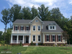 Photo of MOON GLADE CT, Aldie, VA 20105 (MLS # LO10061086)