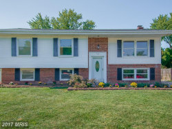 Photo of 713 AMELIA ST, Sterling, VA 20164 (MLS # LO10062353)