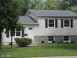 Photo of 400 MAPLE AVE W, Sterling, VA 20164 (MLS # LO10063820)