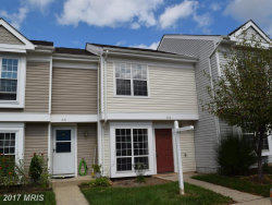 Photo of 332 LANCASTER SQ, Sterling, VA 20164 (MLS # LO10064014)