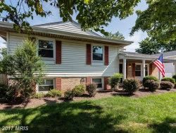 Photo of 104 W JUNIPER AVE, Sterling, VA 20164 (MLS # LO10064577)