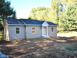 Photo of 11305 RUSSELL RD, Purcellville, VA 20132 (MLS # LO10066061)
