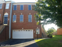 Photo of 200 MISTY POND TER, Purcellville, VA 20132 (MLS # LO10068351)