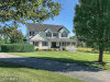 Photo of 34360 BROWNELL LN, Round Hill, VA 20141 (MLS # LO10070310)