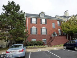Photo of 676 GATEWAY DR SE, Unit 801, Leesburg, VA 20175 (MLS # LO10070835)