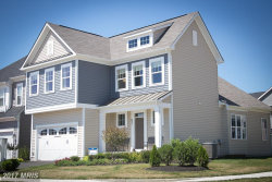 Photo of 821 DUNRAVEN WAY, Purcellville, VA 20132 (MLS # LO10075559)