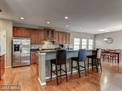 Photo of 26046 FIRST FROST WAY, Chantilly, VA 20152 (MLS # LO10077829)
