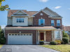 Photo of 1718 TOMWORTH CT NE, Leesburg, VA 20176 (MLS # LO10079027)
