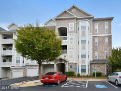 Photo of 508 SUNSET VIEW TER SE, Unit 106, Leesburg, VA 20175 (MLS # LO10079980)
