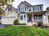 Photo of 17058 GREENWOOD DR, Round Hill, VA 20141 (MLS # LO10080047)