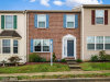 Photo of 762 VANDERBILT TER SE, Leesburg, VA 20175 (MLS # LO10081064)