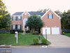 Photo of 21097 CARTHAGENA CT, Ashburn, VA 20147 (MLS # LO10083837)